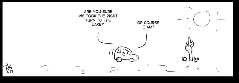 Road Trip p.7