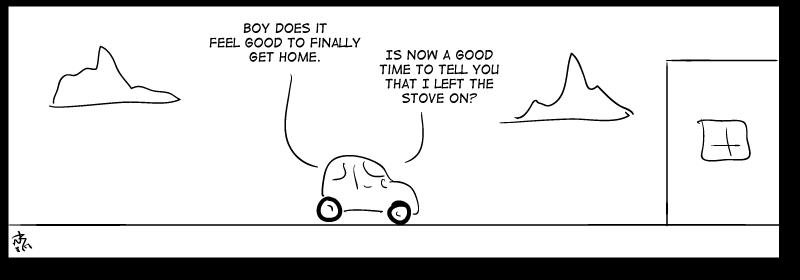 Road Trip p.16