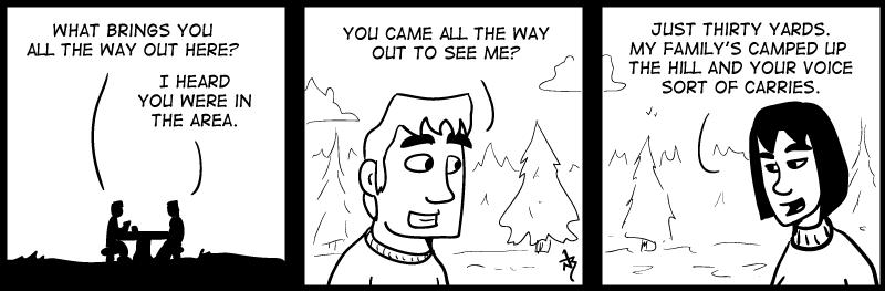The Trip p.13