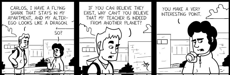 Conspiracy p.4