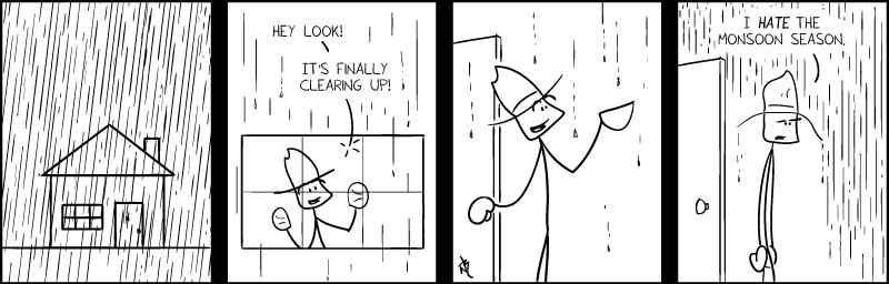 Forecast 3